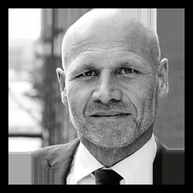 creareal GmbH Hamburg - Geschäftsführer Dipl. Ing. Frank Störtenbecker