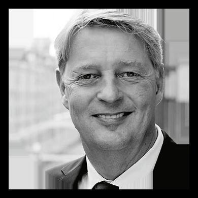 creareal GmbH Hamburg - Geschäftsführer Matthias Hansen