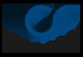 creareal GmbH - Logo