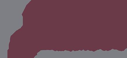 creareal GmbH Hamburg - Projektpartner Logo Braband Quartett