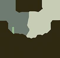 creareal GmbH Hamburg - Projektpartner Logo Greenside