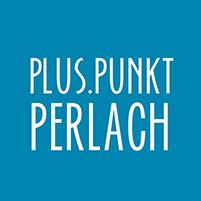 creareal GmbH Hamburg - Projektpartner Logo Plus.Punkt Perlach