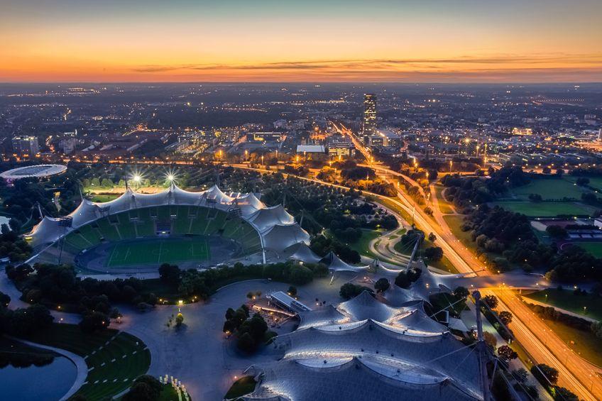 Creareal hat neues Grundstück in München gekauft